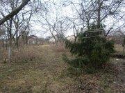 Продается 4-к Дом ул. 50 Лет Октября, Купить дом в Курске, ID объекта - 502635348 - Фото 17