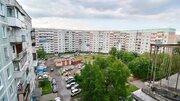 Продам 3-к квартиру, Новокузнецк город, проспект Шахтеров 30 - Фото 2