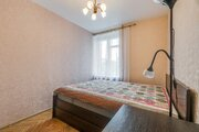 Продам 2 комнатную квартиру в Санкт-Петербуре, Проспект Ветеранов 95