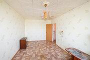 Продажа квартир ул. Корабельная, д.26