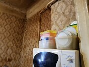 Сдается комната г. Щелково ул. Центральная д.38., Аренда комнат в Щелково, ID объекта - 700985038 - Фото 12