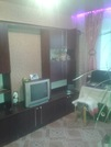 Сдаётся однокомнатная квартира со всеми удобствами, Аренда квартир в Смоленске, ID объекта - 321773200 - Фото 1