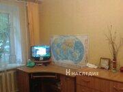 Продается 2-к квартира Толбухина - Фото 1