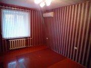 Продается 2-к Квартира ул. Гоголя, Купить квартиру в Курске по недорогой цене, ID объекта - 321661275 - Фото 11