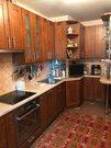 Трехкомнатная квартира в новом доме в Дедовске!, Купить квартиру в Дедовске по недорогой цене, ID объекта - 321331414 - Фото 3