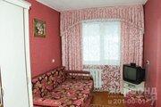 Продажа квартиры, Новосибирск, Адриена Лежена, Продажа квартир в Новосибирске, ID объекта - 314835312 - Фото 17