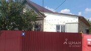 Продажа дома, Солянка, Светлоярский район, Ул. Центральная - Фото 1