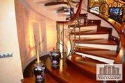 89 900 000 Руб., Двухуровневая шикарная квартира, Купить квартиру в Москве по недорогой цене, ID объекта - 302235972 - Фото 8