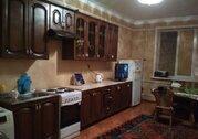 Сдается в аренду квартира г.Махачкала, ул. Акушинского, Аренда квартир в Махачкале, ID объекта - 324678923 - Фото 5