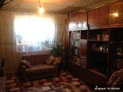 Продаючасть дома, Тверь, переулок Лоцманенко, 9