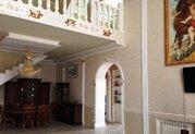 Элитный дом в благополучном районе Пятигорска, Продажа домов и коттеджей в Пятигорске, ID объекта - 502894281 - Фото 2