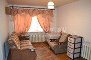 1-комнатная квартира, Ленина 50а