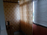 Продам 2 комнат квартиру, Купить квартиру в Тамбове по недорогой цене, ID объекта - 321061489 - Фото 3
