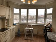 Продажа квартиры, Лобня, Ул Физкультурная - Фото 3