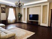 Комсомольский проспект, 41г, Купить квартиру в Челябинске по недорогой цене, ID объекта - 328865877 - Фото 2