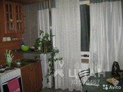 Продажа квартир ул. Батумская, д.9а
