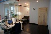 Продажа квартиры, Купить квартиру Рига, Латвия по недорогой цене, ID объекта - 313140056 - Фото 2