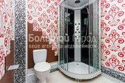 2 100 000 Руб., Продажа квартиры, Новосибирск, Мясниковой, Продажа квартир в Новосибирске, ID объекта - 328947941 - Фото 6