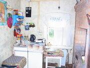 Жилой дом 35 кв.м. - Фото 5