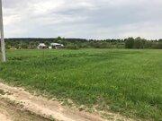 60 соток, знп, ЛПХ, электричество, Дмитровский район - Фото 5