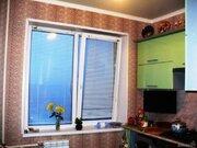 Продажа двухкомнатной квартиры на улице Губкина, 24 в Белгороде, Купить квартиру в Белгороде по недорогой цене, ID объекта - 319752137 - Фото 1
