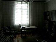 Продажа трехкомнатной квартиры на Пионерской улице, 24 в Благовещенске, Купить квартиру в Благовещенске по недорогой цене, ID объекта - 319885600 - Фото 2