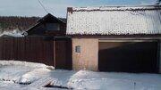 2 600 000 Руб., Продается дом. , Карлук,, Продажа домов и коттеджей Карлук, Иркутский район, ID объекта - 504606789 - Фото 4