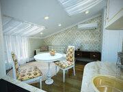 Апартаменты на Дубининской, Купить квартиру в Москве по недорогой цене, ID объекта - 326398645 - Фото 4