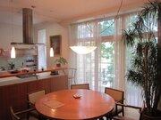 Продажа квартиры, Купить квартиру Рига, Латвия по недорогой цене, ID объекта - 313138959 - Фото 4