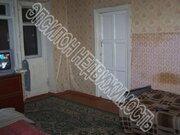 Продается 2-к Квартира ул. Парковая