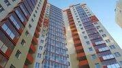 Продажа квартиры, Челябинск, Ул. 40 лет Победы - Фото 2