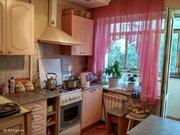 Квартира 3-комнатная Саратов, Заводской р-н, ул Пионерская 1-я
