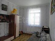 Продажа квартиры, Стерлитамак, Ул. Гоголя