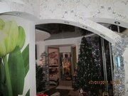 Продажа квартиры, Бирюсинск, Тайшетский район, Новый мкр., Продажа квартир в Бирюсинске, ID объекта - 319640787 - Фото 5