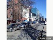 Сдаюофис, Екатеринбург, улица Толмачева, 11