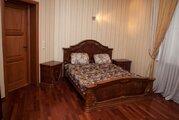 Сдается коттедж по адресу Новороссийская, Дома и коттеджи на сутки в Анапе, ID объекта - 503458721 - Фото 7