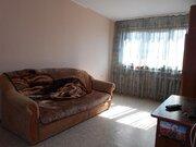 3-к квартира ул. Юрина, 243, Купить квартиру в Барнауле по недорогой цене, ID объекта - 319113183 - Фото 4