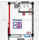 Продажа квартиры, Ставрополь, Улица Савченко