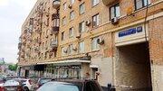 Продажа 1-комн.кв. 31м2, Смоленская улица, 10 | район Арбат - Фото 2