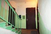 2 – комнатная квартира площадью 49 м. кв. - Фото 3