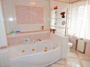 3-х комнатная квартира, Аренда квартир в Москве, ID объекта - 317941142 - Фото 2