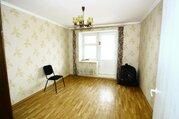 Отличная 2-комнатная квартира в мкр. Ивановские Дворики, ул. Новая - Фото 2
