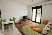 Двухкомнатные апартаменты «Green» в Будве - Фото 2