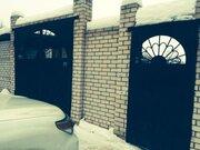 Дом 220 кв.м, Продажа домов и коттеджей в Нижнем Новгороде, ID объекта - 501466437 - Фото 3
