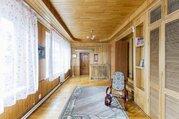 Продажа дома, Улан-Удэ, Ул. Егорова, Купить дом в Улан-Удэ, ID объекта - 504441134 - Фото 27