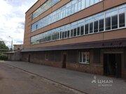 Офис в Псковская область, Псков Крестовское ш, 1а (17.0 м)