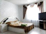Аренда квартиры посуточно, Тамбов, Ул. Сабуровская