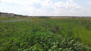 Продается земельный участок в с. Троицкое