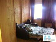 1-к дом в районе станции, Аренда домов и коттеджей в Наро-Фоминске, ID объекта - 501570757 - Фото 3