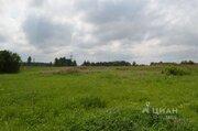 Участок в Ярославская область, Переславль-Залесский городской округ, .